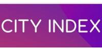 cityindex broker