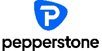 pepperstone broker