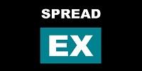 spreadex broker