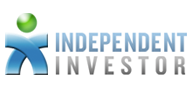 Independent Investor Logo