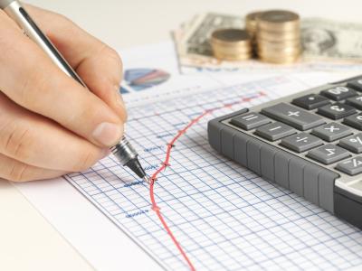 profit loss calculator
