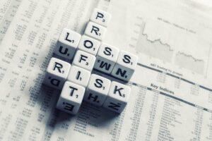 share trading risks