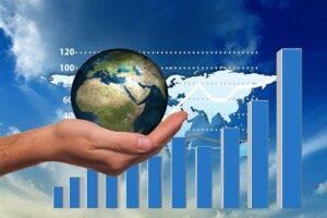 trade shares online